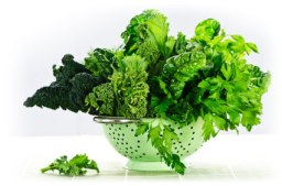 Book-Green-Leafy-Veggetables