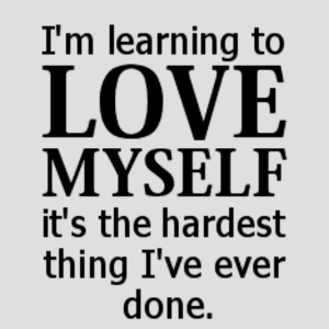 monday-quotes-love-yourself-3