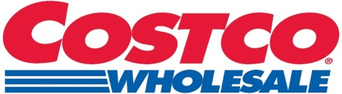 costco-wholesale-logo