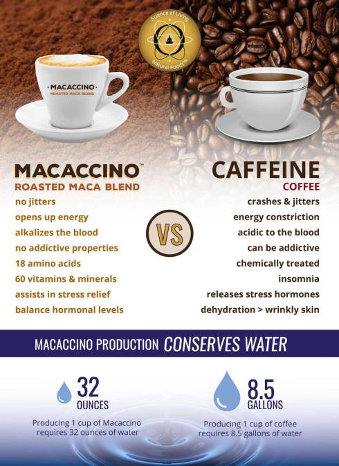 macavscoffee_infographic_final-2