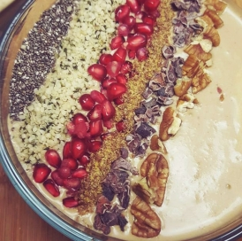 smoothiebowl2