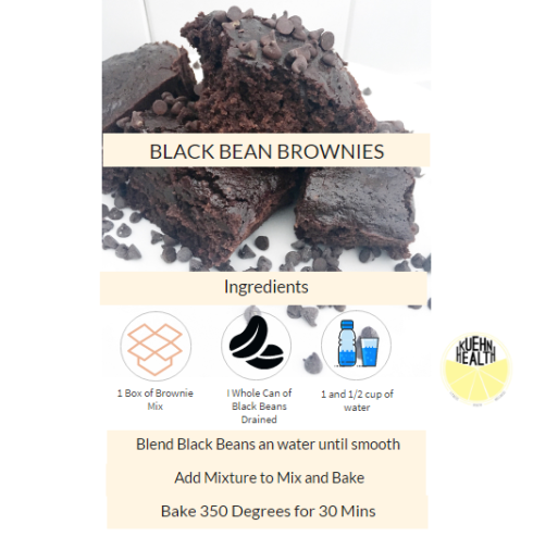 Black Bean Recipe.PNG