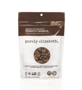 chocolate-sea-salt-probiotic-granola-photo