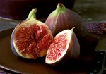 fig-main
