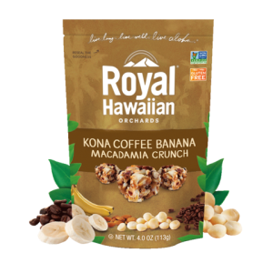 kona-coffee-crunch_900x900_9f38312e-aade-417c-bb00-f6d89ab5914e_large-1