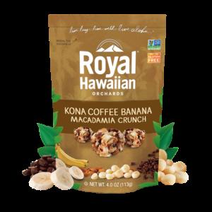 kona-coffee-crunch_900x900_9f38312e-aade-417c-bb00-f6d89ab5914e_large-1
