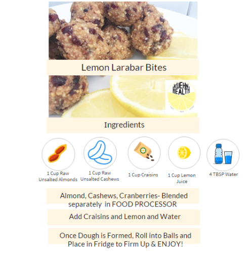 Lemon Recipe.PNG