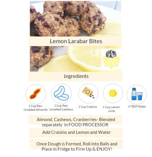 Lemon Recipe.PNG